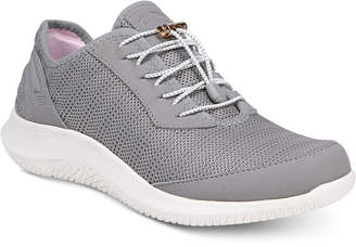 Dr. Scholl's Fly Sneakers Women's Shoes