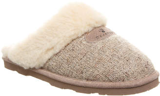 BearPaw Collette Slipper