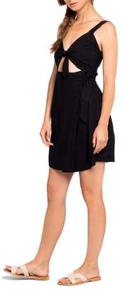 L-Space L Space Morning Star Cover-Up Dress