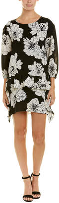 Lucca Couture Ravenna Shift Dress