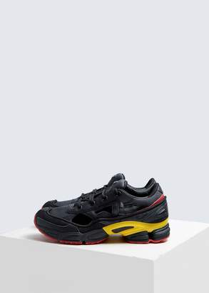 Raf Simons Adidas x Belgian National Day Rs Replicant Ozweego Sneaker