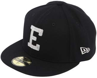 New Era 59fifty Eastpak E Wool Blend Hat