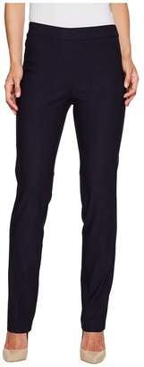 Tribal Stretch Bengaline 32 Flatten It Pull-On Pants Women's Casual Pants