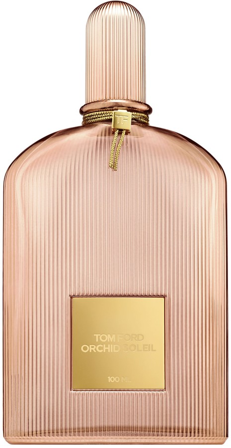 Tom Ford TOM FORD - Orchid Soleil