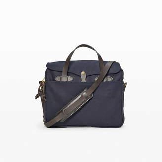 Filson Briefcase