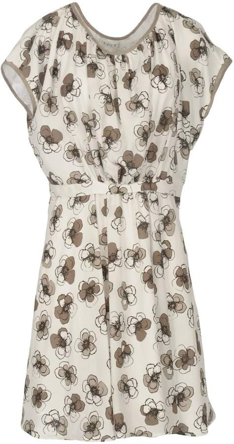 List Short dresses - Item 34669000