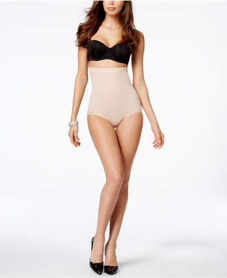 Spanx Women High Power Tummy Control Panty, also available in Extended Sizes