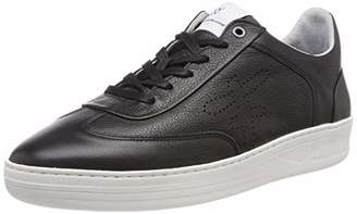 edb0ba4298 at Amazon.co.uk · Floris van Bommel Men s 16255 04 Low-Top Sneakers
