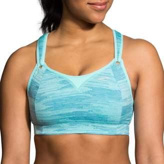 b943fd5476ba6 Brooks Sport Bras   Underwear For Women - ShopStyle Canada