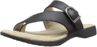 Eastland Women's Tahiti II Dress Sandal