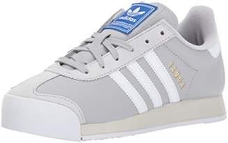 adidas Women's Shoes | Samoa Sneakers -