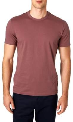 7 Diamonds Iqonicq Crewneck T-Shirt