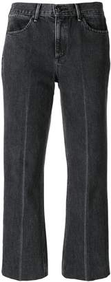 Rag & Bone Dylan cropped trousers