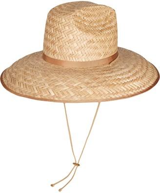 Gucci Wide brim hat