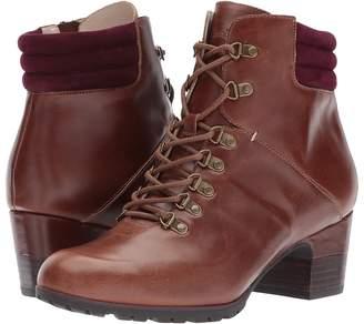 Jambu Burch Water-Resistant Women's Boots