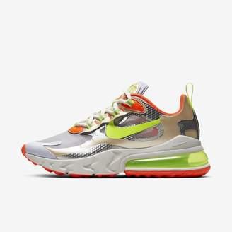 Nike Women's Shoe 270 React