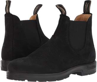 Blundstone BL1466 Boots