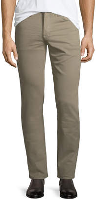 Tom Ford Men's Straight Fit Pants