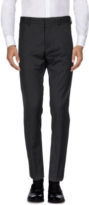 Just Cavalli Casual pants - Item 13181957BU