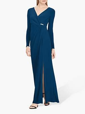 1a924f284e46a Ralph Lauren Ralph Jillie Jersey Dress