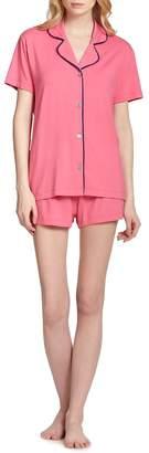 Cosabella Women's Bella Short Pajamas