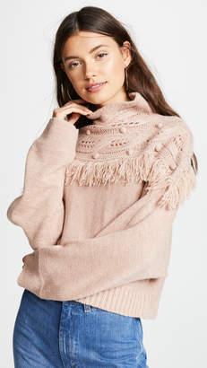 Rachel Zoe Andie Sweater