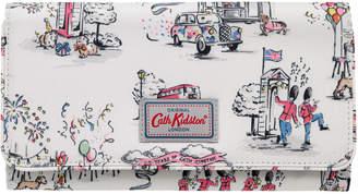 Cath Kidston 25th Birthday Travel Document Holder