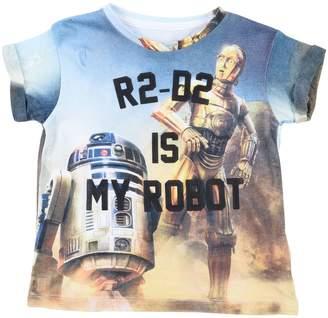Little Eleven Paris T-shirts - Item 12258352RC