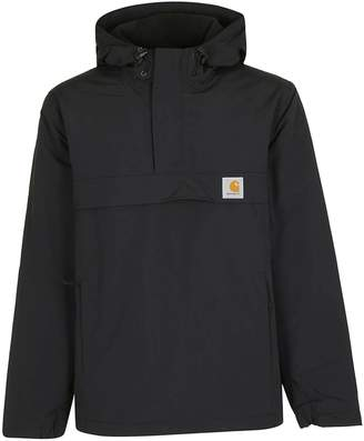 Carhartt Pullover Hooded Raincoat