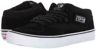 Vans Half Cab Men's Skate Shoes