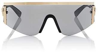 Versace Women's Tribute Sunglasses