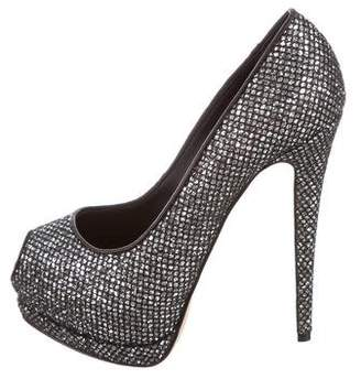 4d33128968 ... order pre owned at therealreal giuseppe zanotti embellished platform  pumps 86d75 199cb