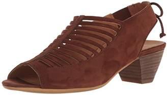 Paul Green Women's Trisha Heeled Sandal