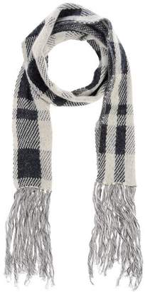 Nuur Oblong scarf