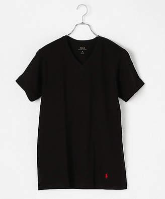 Polo Ralph Lauren (ポロ ラルフ ローレン) - [POLO RALPH LAUREN (雑貨)] Tシャツ(RM1‐M002)