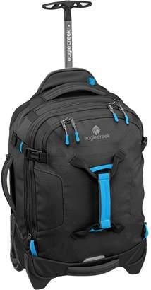 Eagle Creek Load Warrior 36L International Carry-On Bag