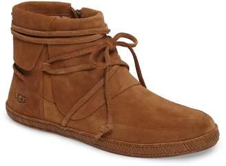 UGG Reid Boot