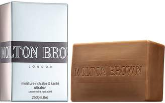 Molton Brown Women's Moisture-Rich Aloe & Karité Ultrabar