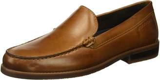 Rockport Men's Curtys Venetian Slip-on Loafer