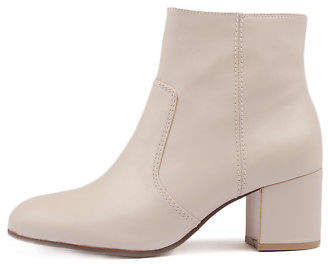 Django & Juliette New Nimba Womens Shoes Boots Ankle
