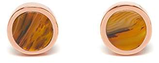 Lola Rose Women Multicolour Coral Stud Earrings 697705