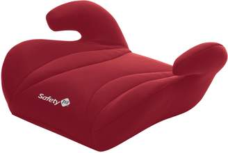 Safety 1st Manga Safe Group 3 Booster Car Seat