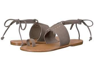 Soludos Milos Sandal Women's Sandals