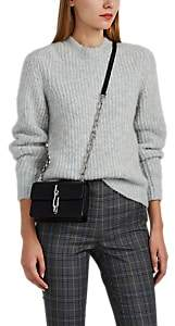 Rag & Bone Women's Jonie Rib-Knit Sweater