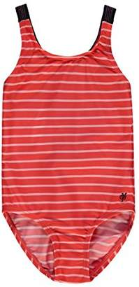 Marc O'Polo Girl's Badeanzug Swimsuit