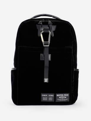 Damir Doma Backpacks