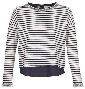 Sweatshirt ATOUUE