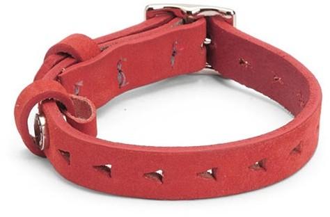 Rag and Bone Rag & Bone Triangle Bracelet