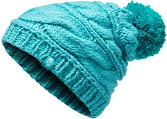 The North Face Triple Cable Beanie