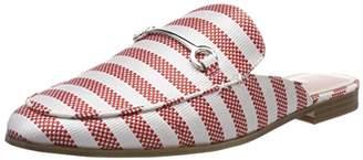 Nine West Women's WALKOS2 Flip Flops